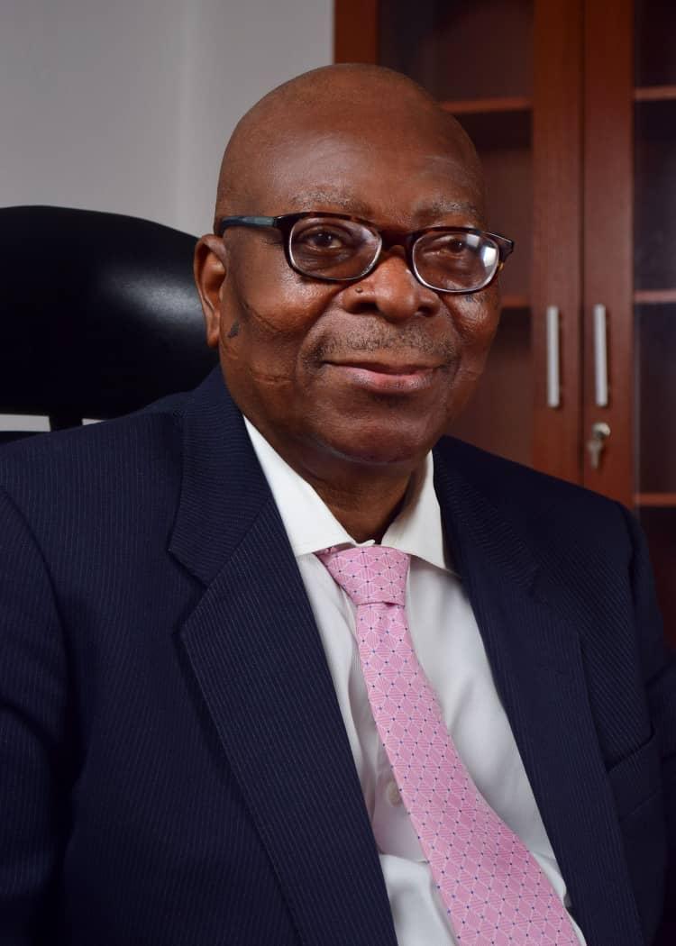 Ajibowo Abiola