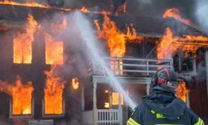 fire_insurance2