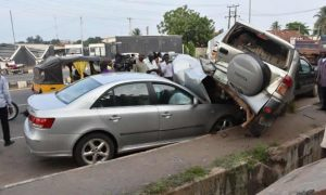 motor_accident